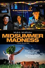 Watch Midsummer Madness