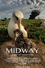 Watch Midway: Edge of Tomorrow