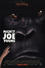 Watch Mighty Joe Young