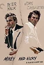 Watch Mikey and Nicky