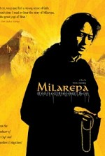 Watch Milarepa