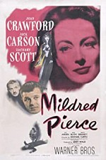 Watch Mildred Pierce