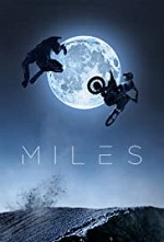 Watch Miles