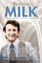 Watch Milk