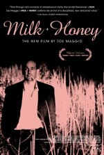 Watch Milk and Honey