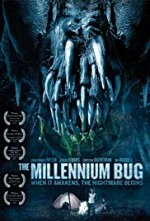 Watch Millennium Bug