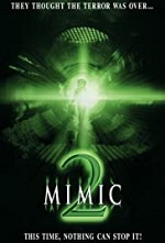 Watch Mimic 2