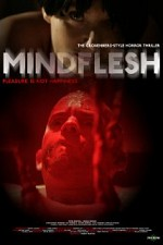 Watch MindFlesh