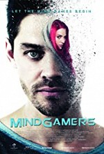 Watch MindGamers