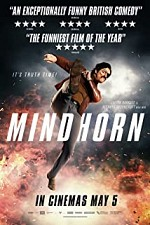 Watch Mindhorn