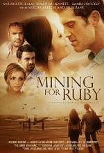 Watch Mining for Ruby