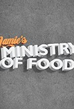 Ministry of Food SE