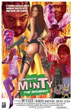 Watch Minty: The Assassin