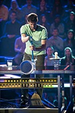 Watch Minute to Win It USA