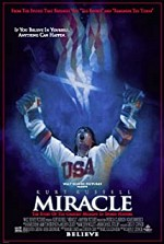 Watch Miracle