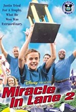Watch Miracle in Lane 2