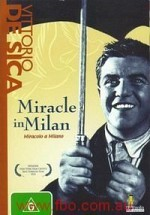 Watch Miracle in Milan