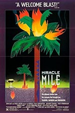 Watch Miracle Mile