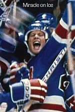 Watch Miracle on Ice