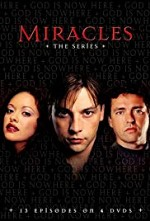Miracles S01E13