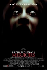 Watch Mirrors