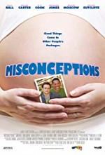 Watch Misconceptions