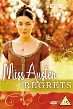 Watch Miss Austen Regrets