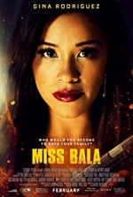 Watch Miss Bala