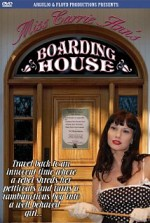 Watch Miss Carrie Ann's Boarding House