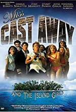 Watch Miss Castaway and the Island Girls