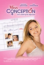 Watch Miss Conception