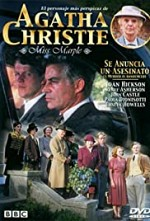 Miss Marple: A Murder Is Announced SE