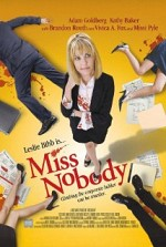 Watch Miss Nobody