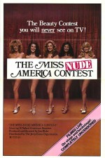 Watch Miss Nude America