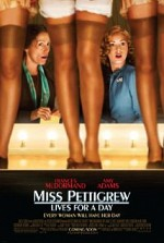 Watch Miss Pettigrew Lives for a Day