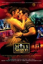 Watch Miss Saigon: 25th Anniversary