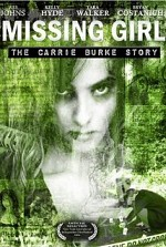 Watch Missing Girl: The Carrie Burke Story