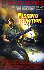 Watch Missing in Action
