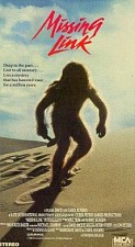 Watch Missing Link