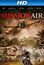 Watch Mission Air