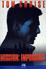 Watch Mission: Impossible