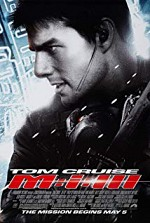 Watch Mission: Impossible 3