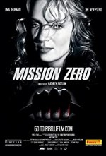 Watch Mission Zero