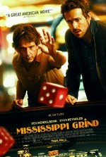 Watch Mississippi Grind