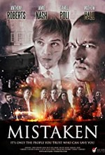 Watch Mistaken
