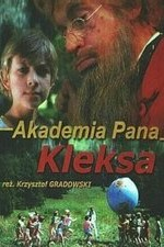 Watch Akademia pana Kleksa