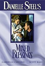 Watch Mixed Blessings