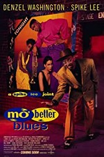 Watch Mo' Better Blues