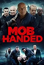 Watch Mob Handed