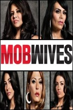 Watch Mob Wives